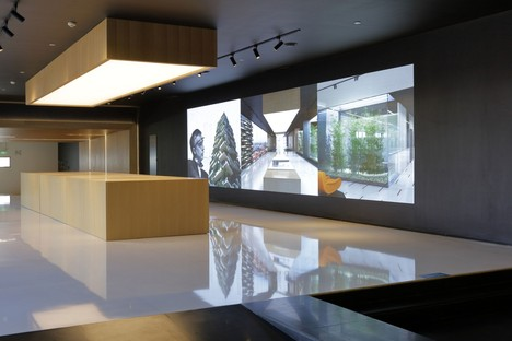 Stefano Boeri zwei Sanierungsprojekte in Peking