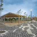 Zwei urbane Projekte von Francisco Pardo Arquitecto in Mexiko