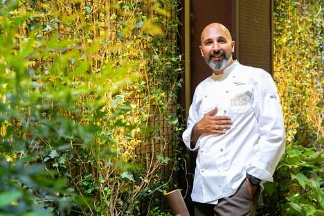 Identità Golose Milano der erste internationale Gastronomie-Hub