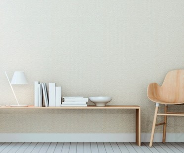 IUSVE und IRIS Ceramica Group für CO-Creation und die Ausbildung im Interior Design
