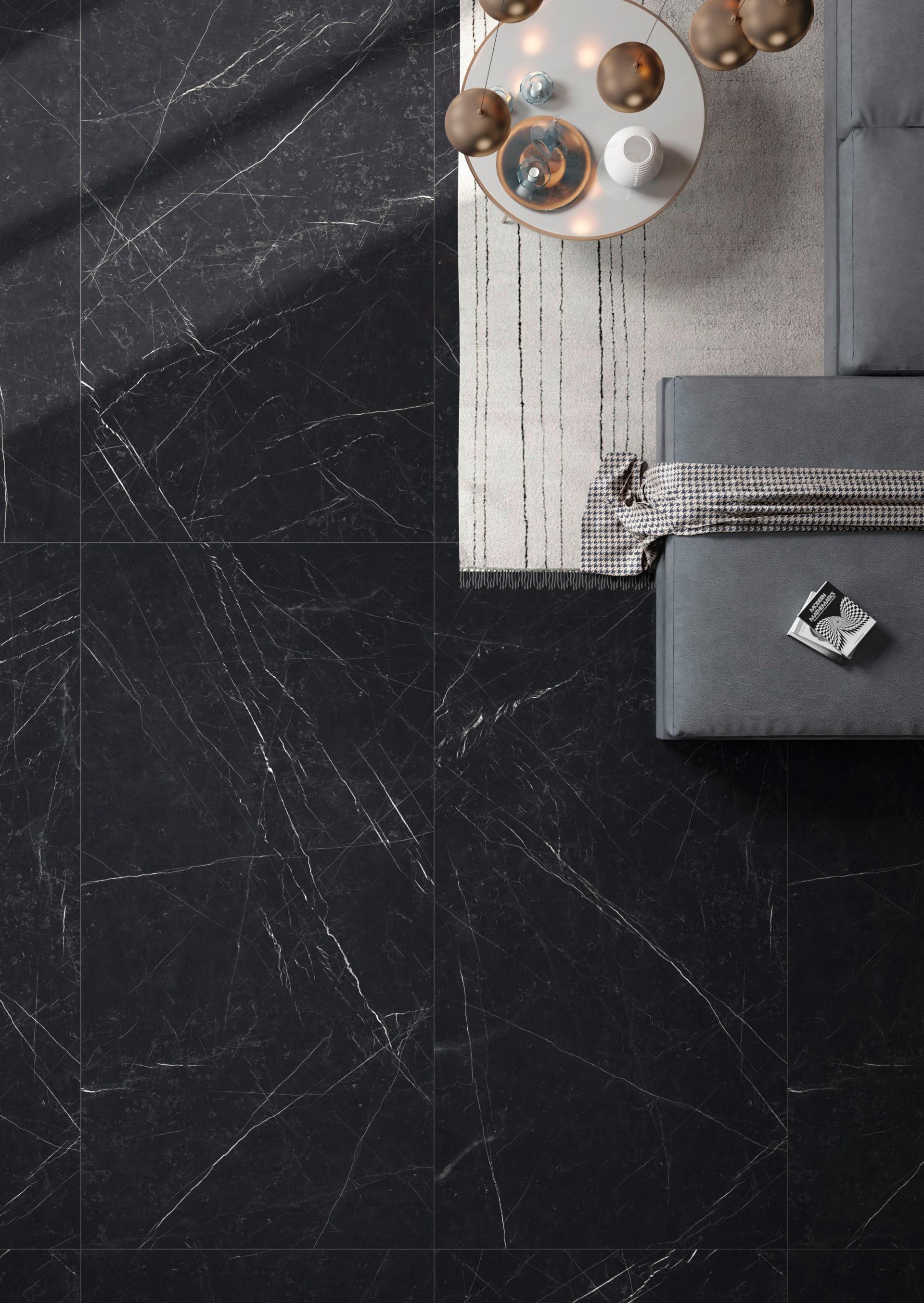 Interior Design Ausbildung   Iusve Und Iris Ceramica Group Fuer Cocreation Und Die Ausbildung Im