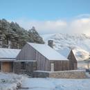 Lochside House von Haysom Ward Miller Architects Haus des Jahres für RIBA