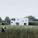 Ausstellung Studio Razavi Architecture in La Galerie d'Architecture, Paris