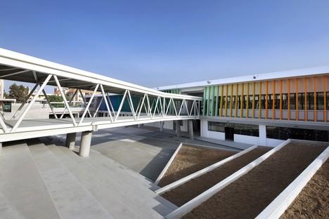 383 Architekturen für den EUmiesaward 2019
