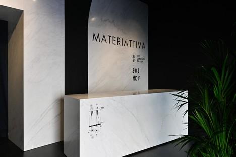 MateriAttiva: ein neuer Pakt zwischen Mensch und Natur
