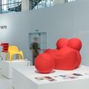 In Mailand eröffnet das Museum für italienisches Design