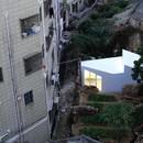 People's Architecture Office Courtyard House Plugin Peking