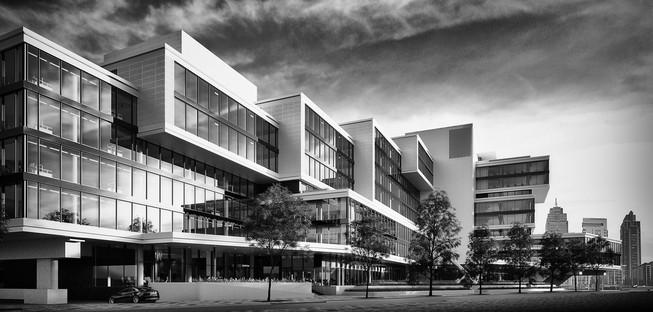 The International Architecture Awards 2019, die Sieger