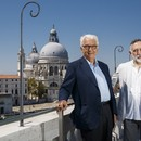Hashim Sarkis Architekturbiennale 2020 How will we live together?