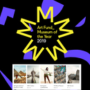 St Fagans National Museum of History ist Art Fund Museum des Jahres 2019  <br />