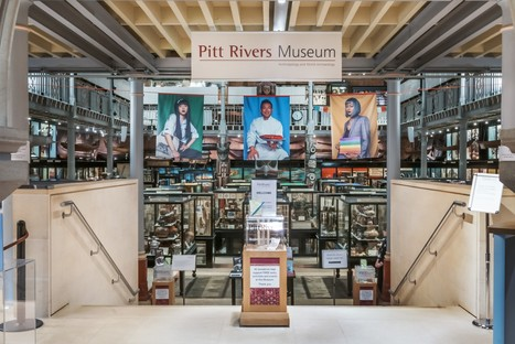 St Fagans National Museum of History ist Art Fund Museum des Jahres 2019<br />