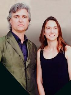 Débora Mesa und Antón García-Abril von Ensamble Studio gewinnen den RIBA Charles Jencks Award 2019