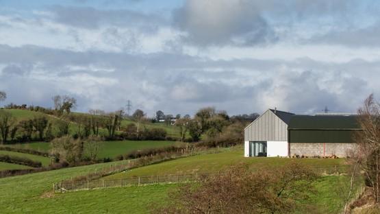 House Lessans von McGonigle McGrath ist RIBA House of the Year 2019