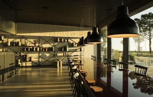 3LHD Grand Park Hotel Rovinj Rovigno