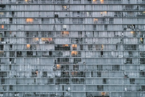 The Architectural Photography Awards 2019, die Gewinner