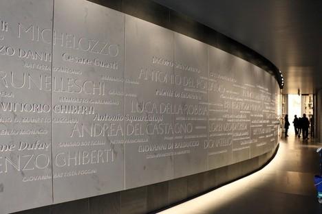 Nachruf auf den Architekten Adolfo Natalini Gründer von Superstudio
