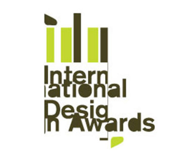 International Design Awards, die Sieger