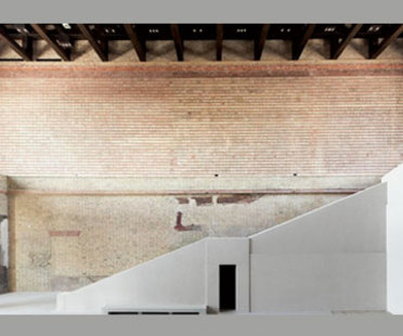Neues Museum, Berlin - David Chipperfield Architects und Julian Harrap
