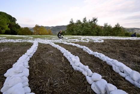 Nachruf auf Yona Friedman, zwischen mobiler Architektur und realisierbaren Utopien