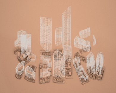 How will we live together? 17. Internationale Architekturausstellung Venedig
