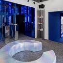 Piuarch realisiert ein innovatives Sneakers-Geschäft in Mailand