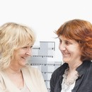 Yvonne Farrell und Shelley McNamara gewinnen den Pritzker Prize 2020