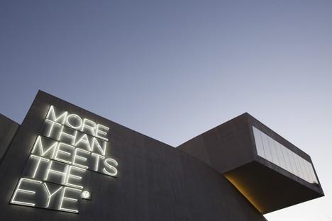 Museumsbesuch weltweit... von Zuhause