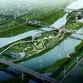 Nachruf auf den Architekten und Stadtplaner Michael Sorkin
