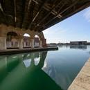 Architekturbiennale Venedig, Expo Dubai und Cersaie 2020 – neue Daten