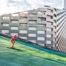 Kopenhagen von der UNESCO zur Welthauptstadt der Architektur 2023 nominiert