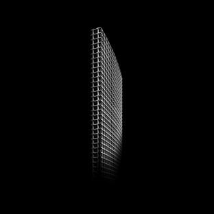 Architektur und Landschaft bei den Sony World Photography Awards 2020