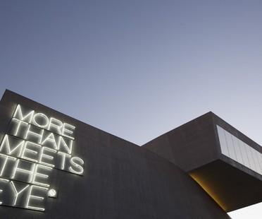 Premio Italiano di Architettura 2020 Preis für das Lebenswerk an Renzo Piano