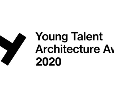 Die Sieger des Young Talent Architecture Award 2020