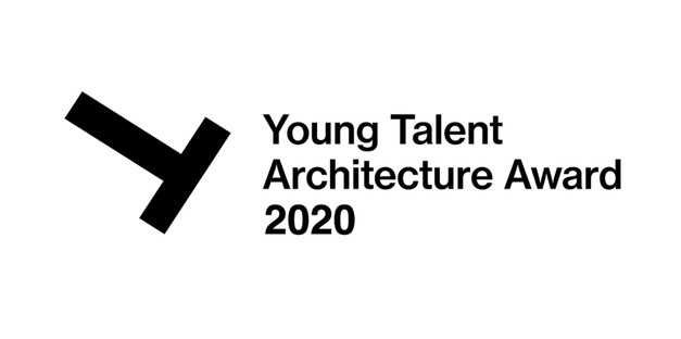 Die Sieger des Young Talent Architecture Award 2020