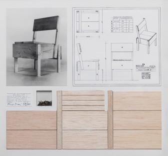Nachruf auf Enzo Mari, Meister des Designs, zwei Ausstellungen würdigen ihn in Mailand