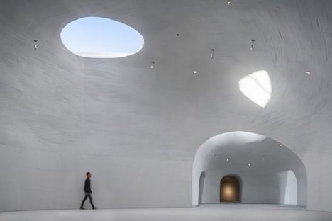 The Design Museum bereitet sich vor auf den Beazley Designs of the Year
