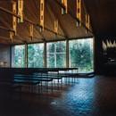 Ausstellung Everything and Nothing – Architects Kaija + Heikki Siren