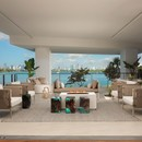 Ateliers Jean Nouvel Monad Terrace Residenzen in Miami Beach