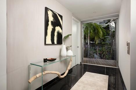 Ateliers Jean Nouvel Monad Terrace Residenzen in Miami Beach