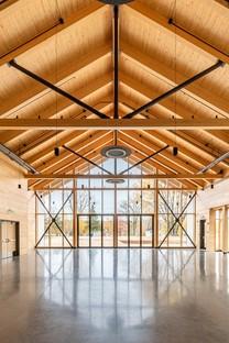 Die Gewinner des Prix d'excellence en architecture 2021