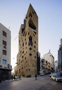 Die Architekturbiennale 2021 öffnet am 22. Mai