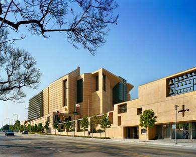 Rafael Moneo erhält den Goldenen Löwen für sein Lebenswerk von der Architekturbiennale Venedig 2021