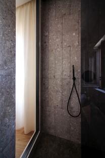 PuccioCollodoro Architetti Pànto – Rooftop Boutique Rooms in Palermo