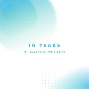 Der Einsendeschluss für den Next Landmark International AWARD 2021 nähert sich