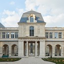 Snøhetta und Chatillon Architectes Museum Carnavalet in Paris
