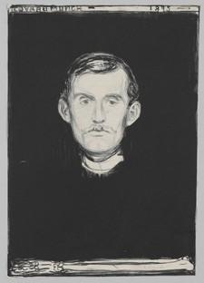 estudio Herreros Munch Museum Oslo wird bald eröffnet