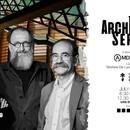 Michele De Lucchi und Davide Angeli für The Architects Series - A documentary on: AMDL CIRCLE