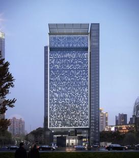 Die Architekturen der Zukunft: Die Gewinner des WAFX 2021