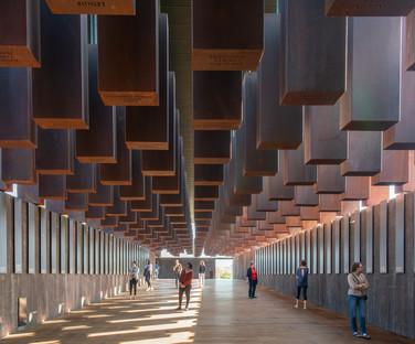 16 Projekte für den RIBA International Awards for Excellence 2021