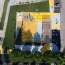 Prossima Apertura ein Stadterneuerungsprojekt in Aprilia